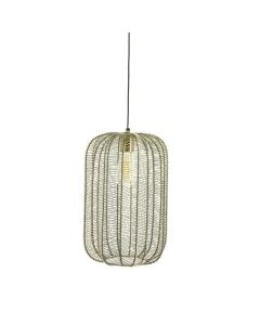 Hanglamp Carbo   By-Boo