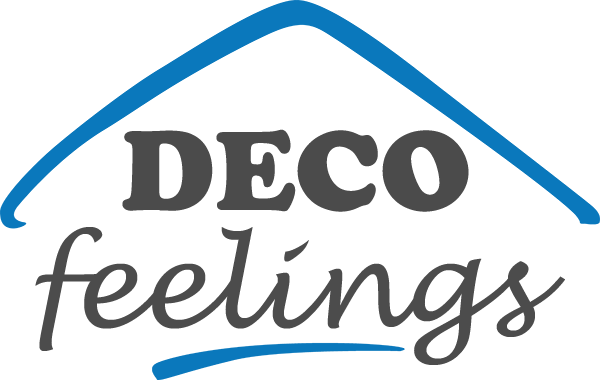 Decofeelings.nl
