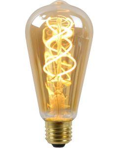 Lichtbron LED Kooldraad Ø 6,4 cm