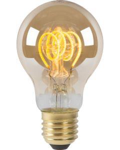 Lichtbron LED Kooldraad Ø 6 cm