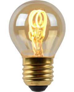 Lichtbron LED Kooldraad Ø 4,5 cm