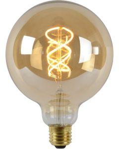 Lichtbron LED Kooldraad Ø 12,5 cm