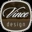 Vince Design