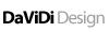 Davidi Design